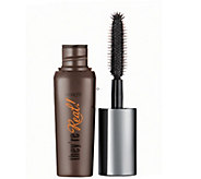 Benefit Cosmetics Theyre Real! Mascara Mini - A422236