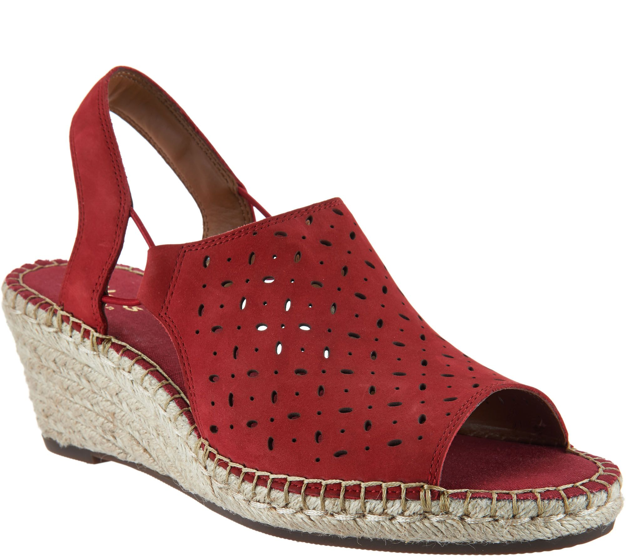 active clarks womens shoes