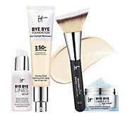 IT Cosmetics ITs Your Most Beautiful Skin Anti-Aging Collection - A302037