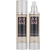 Calista Jousse Gel and Mousse Hybrid Duo - A308037