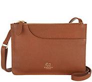 RADLEY London Pocket Leather Small Crossbody Handbag - A310937