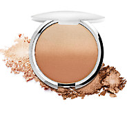 IT Cosmetics CC   Radiance Ombre Bronzer - A333637