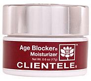 Clientele Elastology Age Blocker 0.5 oz. - A135338