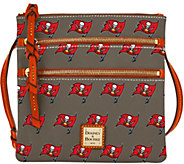 200 Under Dooney Bourke Handbags Luggage Qvc