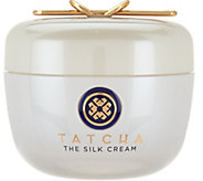 TATCHA The Silk Cream - A292538