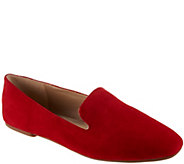 Enzo Angiolini Slip-on Loafers - Leonie - A299138