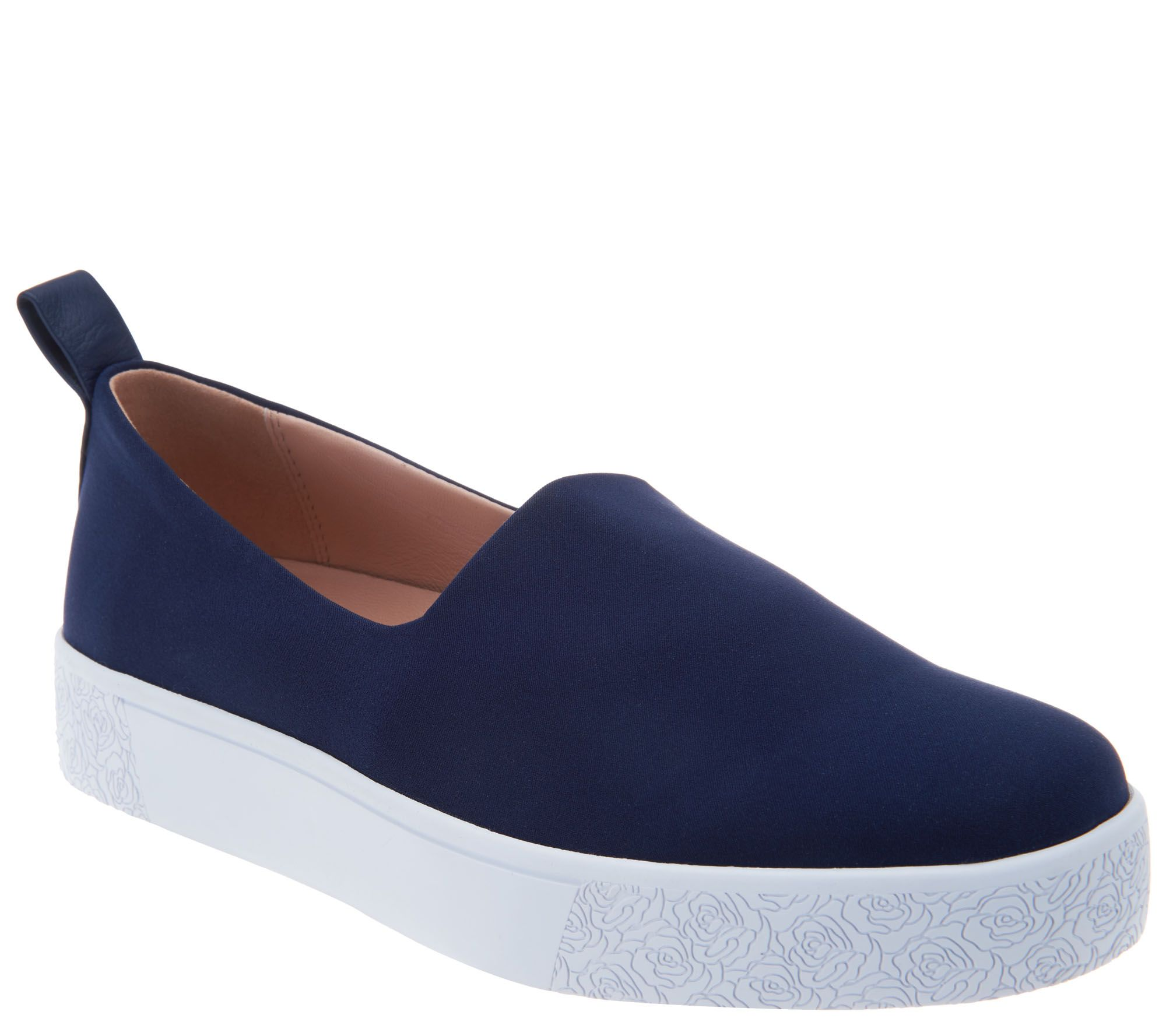 drop shipping super quality aesthetic appearance Taryn Rose Slip On Shoes - Gwen — QVC.com