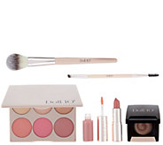 Doll 10 Glow Getter 6-Piece Collection - A311138