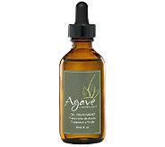Agave Oil, 2 oz - A332338