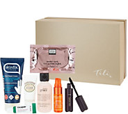 QVC Beauty TILI Try it Love it 7-Piece Collection - A341938