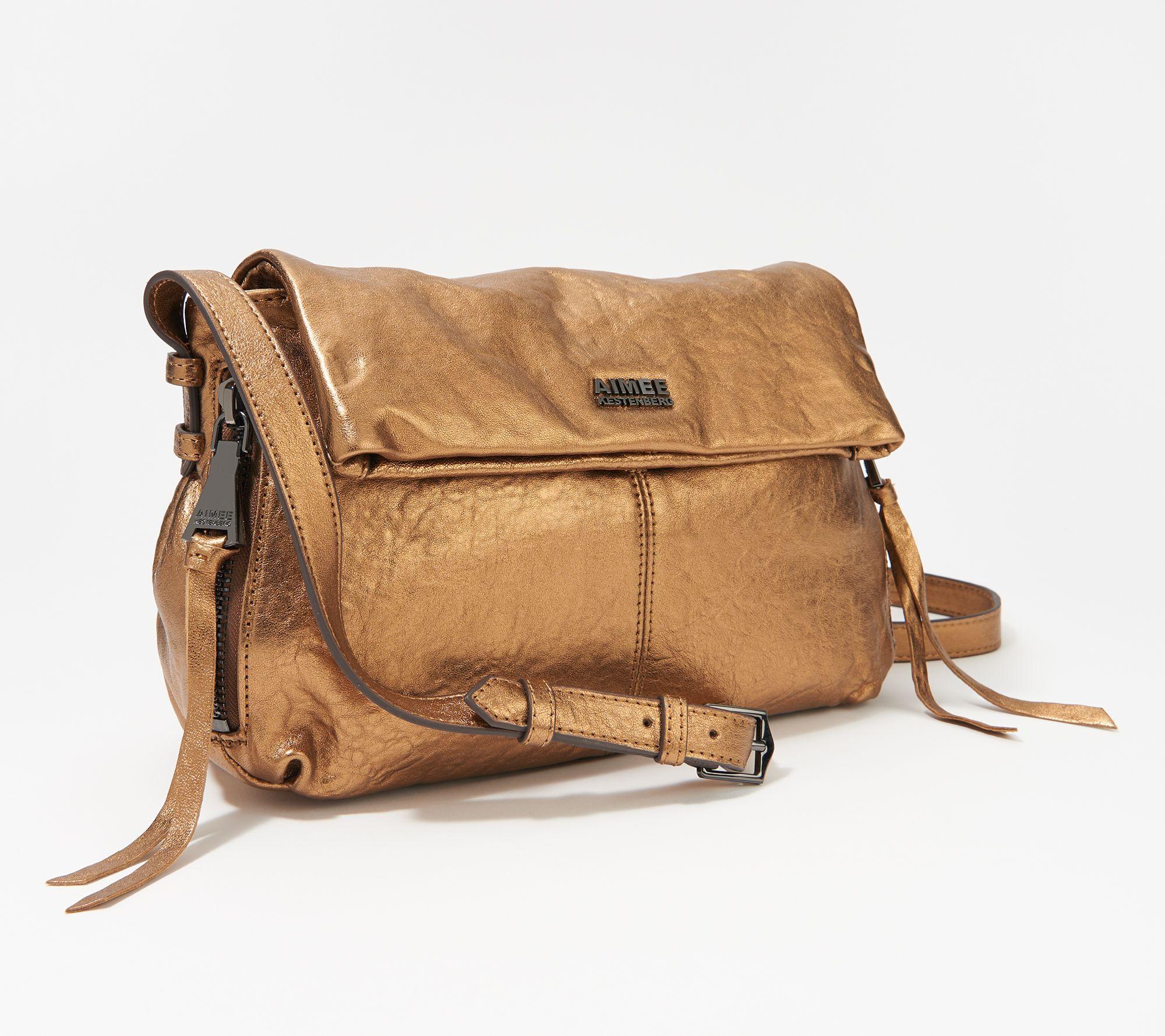 Thankful Grateful Blessed 1-1 Women Canvas Shoulder Bag Casual Messenger Bags