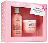 philosophy i think youre wonderful gift box - A359438