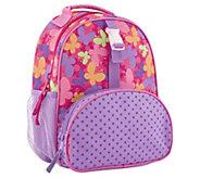 Stephen Joseph Allover Print Mini-Backpack - A414038