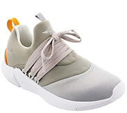 Creative Recreation Low Womens Sneakers -Matera - A415038