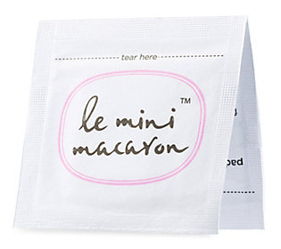 Le Mini Macaron Gel Polish Remover Kit