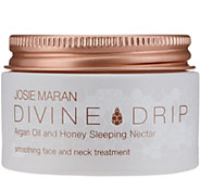 Josie Maran Argan & Honey Sleeping Nectar - A308439