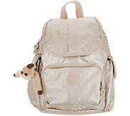 Kipling CityPack XS Backpack - A308539