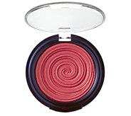 Laura Geller Baked Gelato Vivid Swirl Blush - A336639