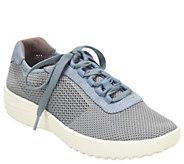 Bionica Mesh Sneakers - Malibu - A364339