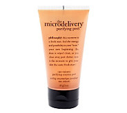 philosophy microdelivery one minute purifying enzyme peel - A200840