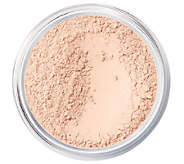 bareMinerals Original Mineral Veil Finishing Powder - A219640