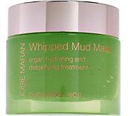 Josie Maran Whipped Argan Oil Mud Mask - A276340