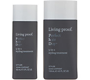 Living Proof Perfect Hair Day 5-in-1 Styling Treatment - A309040