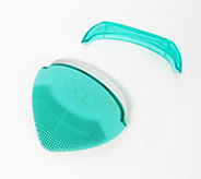 Pop Sonic Strawberry Sonic Cleansing and Exfoliation Device - A345740