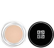 Givenchy Ombre Couture Cream Eyeshadow 0.14 oz - A358640
