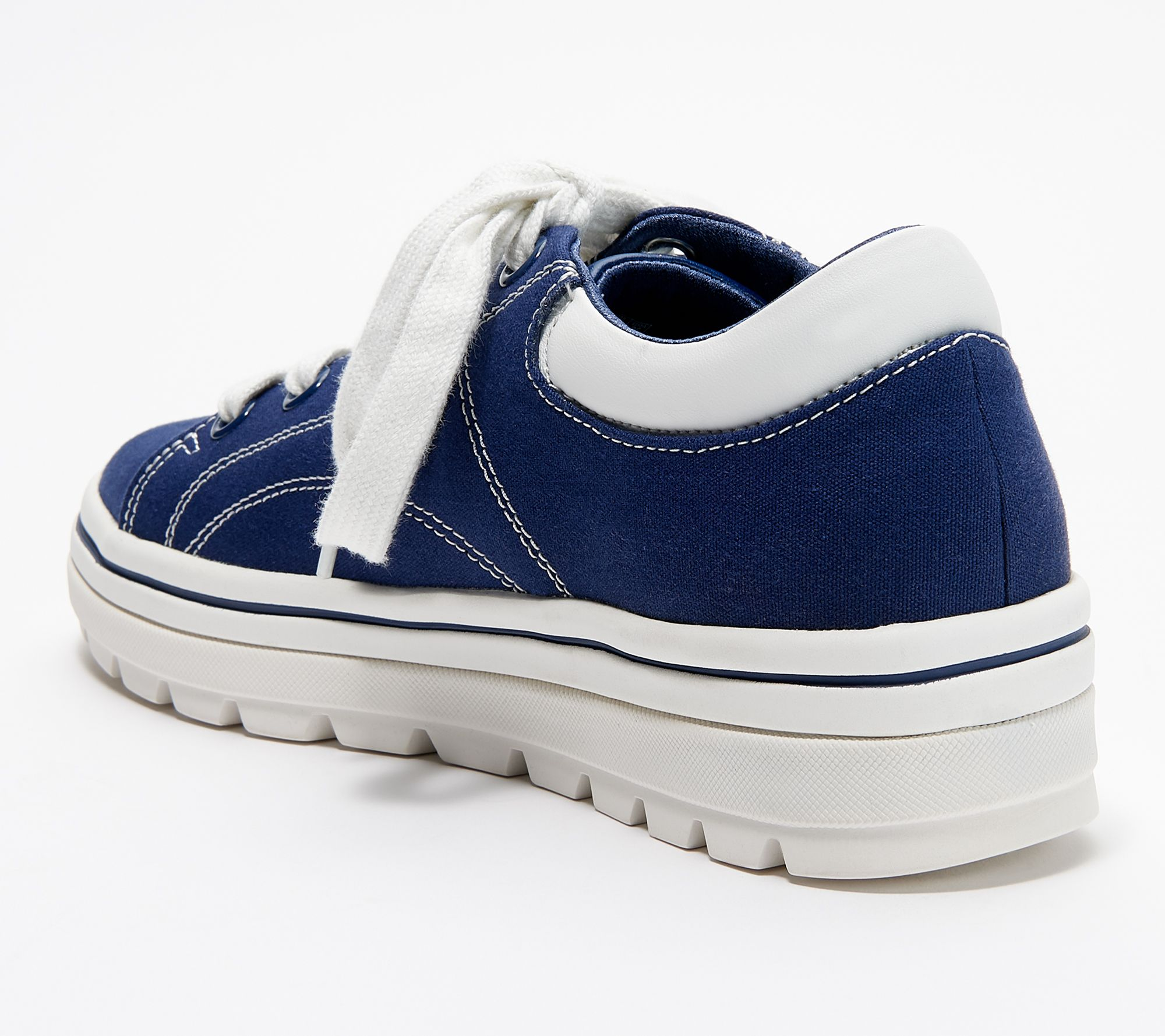 Skechers Street Cleats 2 Bring It Back Sneakers —