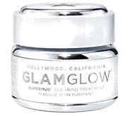 GLAMGLOW SuperMud Clearing Treatment, 1.7 oz - A411940