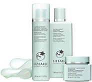 Liz Earle Daily Skincare Routine - A413840