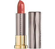 URBAN DECAY Vice Lipstick Sheer Shimmer 0.11 oz - A415240