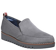 d418b8f73ca Dr. Scholls Slip-On Loafers - Involve - A417940