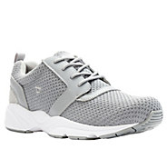 Propet Mens Stability Walking Sneakers - Stability X - A424840