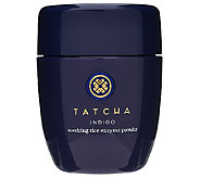 TATCHA Indigo Soothing Rice Enzyme Powder - A271941