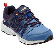 Avia Lace-Up Running Shoes - Avi-Vertex - A425541