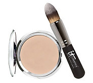 IT Cosmetics Hello Light Anti-Aging Creme Luminizer Auto-Delivery - A253642