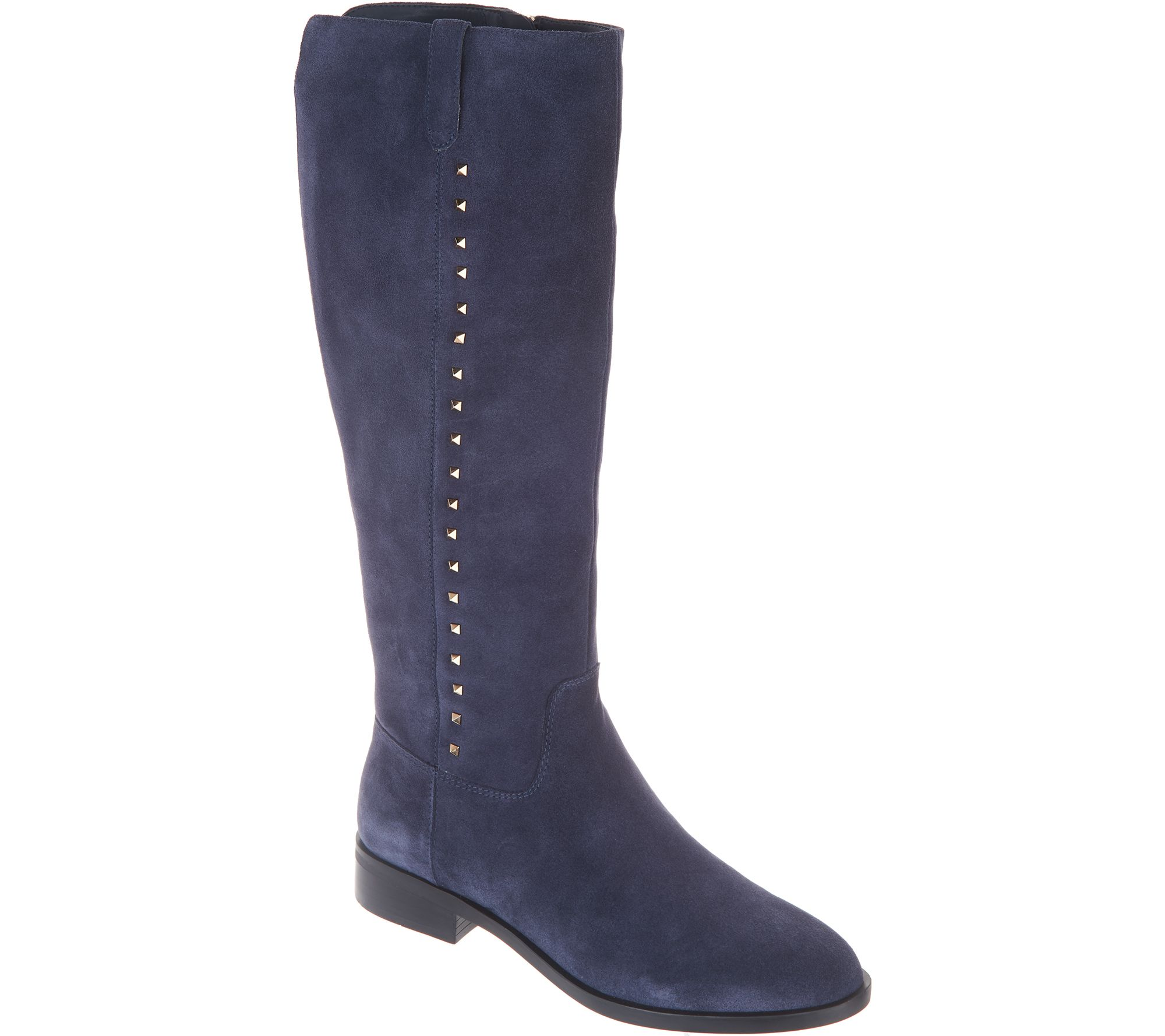 Generous Marc Fisher Black Lace-up Block Heel Sandals Womens Size 6m Women's Shoes