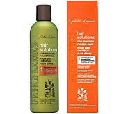 Peter Lamas Hair Solutions Energizing Shampoo,8.5 oz - A360842
