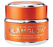 GLAMGLOW FlashMud Brightening Treatment, 1.7 oz - A411942