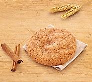 Nutrisystem 15 Piece Sweet & Salty Snacks w/Fresh Start Shakes - A422542