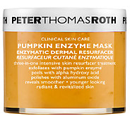 Peter Thomas Roth Pumpkin Enzyme Mask, 1.7 oz - A336743