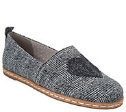 ED Ellen DeGeneres Slip-On Shoes - Nalita - A303444