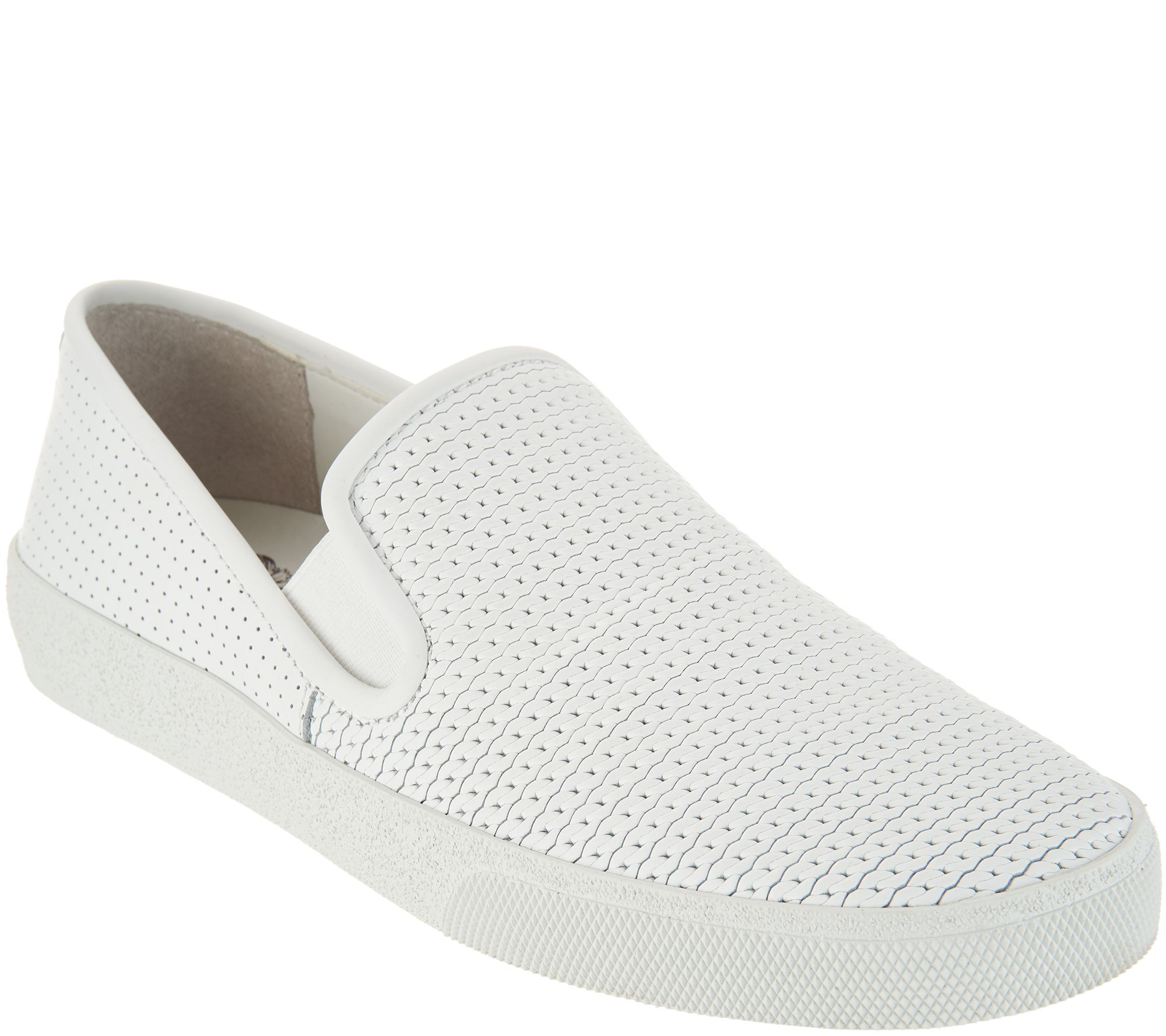 Vince Camuto Cariana Textured Slip-On Sneakers q0svPzGFK3