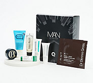 QVC Beauty Man of the Hour 6-Piece Collection - A311544
