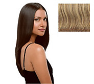 Hairdo 22 Straight Extension - A326244