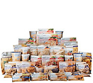Nutrisystem 20 Day Maries Favorite Meals Auto-Delivery - A349744