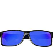 Breed Stratus Polarized Sunglasses - Brown - A361244