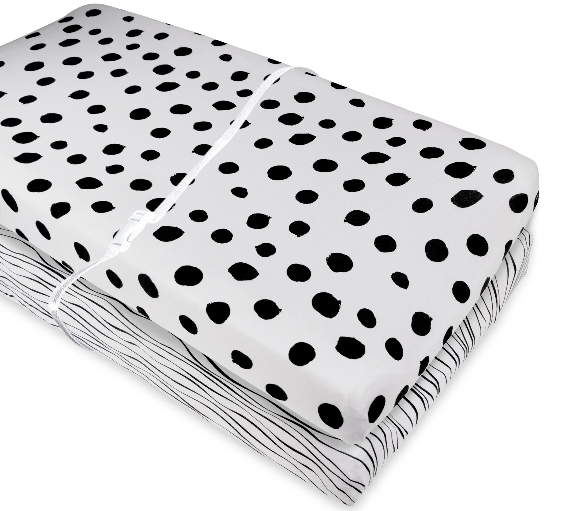 Jeep Deluxe Changing Pad